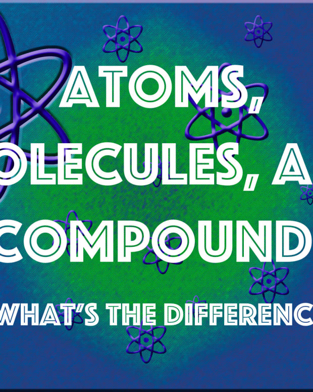 atoms-versus-molecules-versus-compounds-whats-the-difference