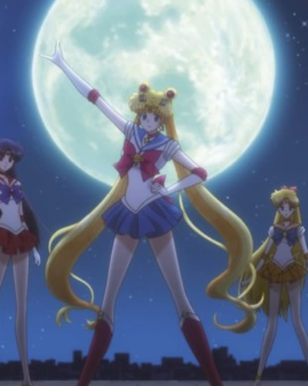 anime-to-watch-after-sailor-moon-crystal