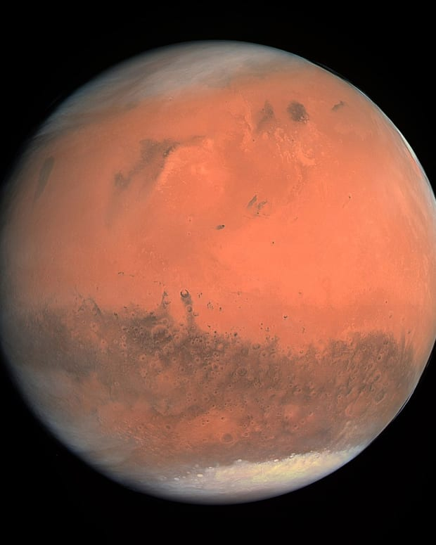 mars-quick-facts