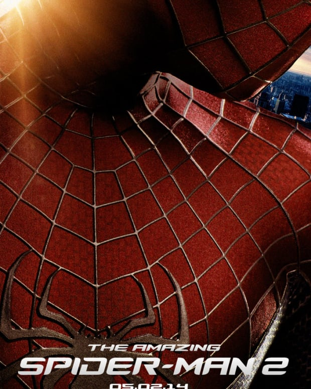 should-i-watch-the-amazing-spider-man-2