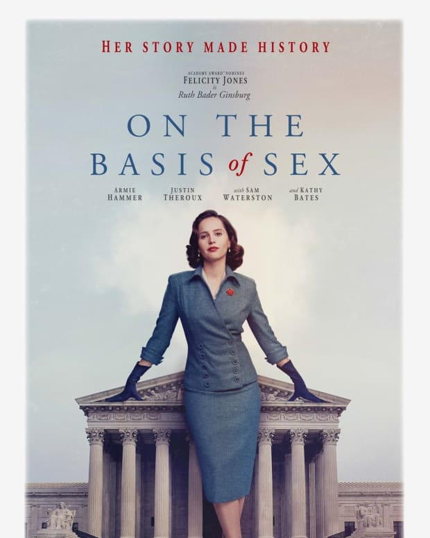 on-the-basis-of-sex-movie-review