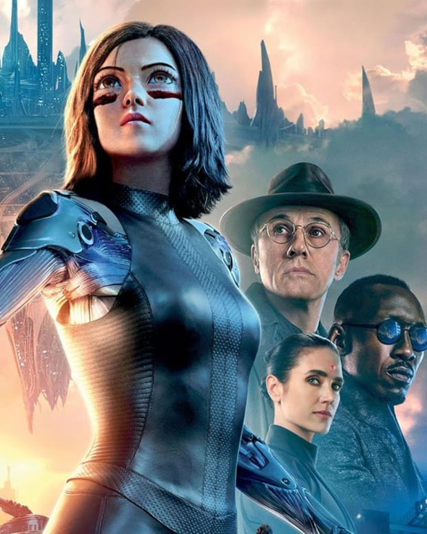 10-great-movies-for-fans-of-alita-battle-angel