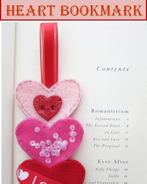 diy-valentines-day-heart-bookmark