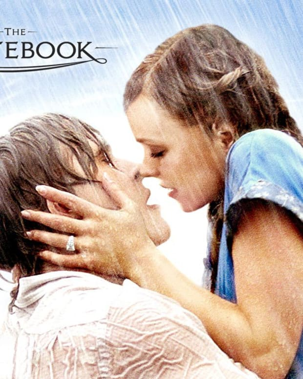 facts-about-the-notebook