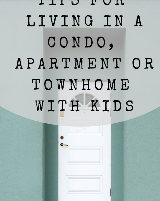 is-it-hard-to-live-in-a-condo-or-apartment-with-kids
