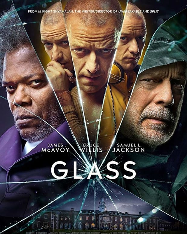 glass-2019-review