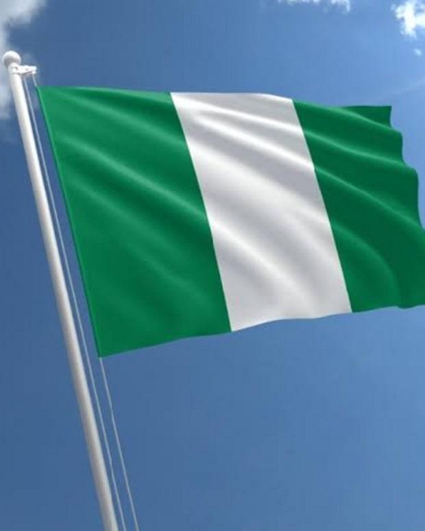 nigeria-decides