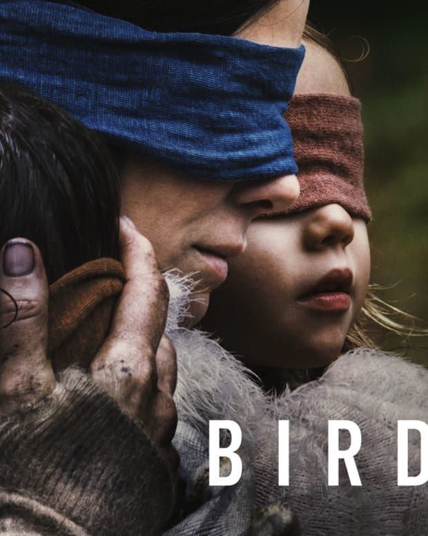 bird-box-review-royce-proctor