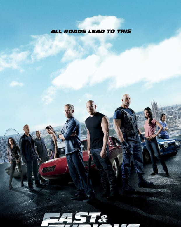 should-i-watch-fast-furious-6