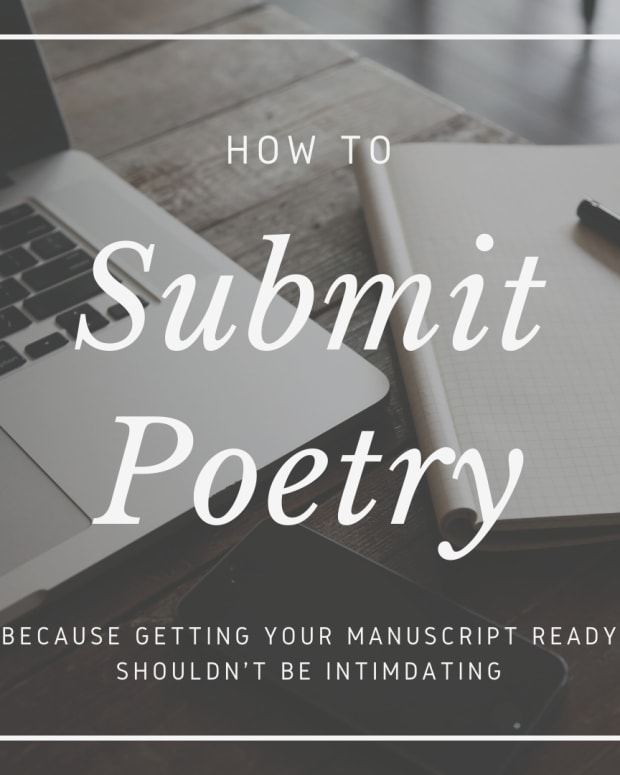 poetry-submissions