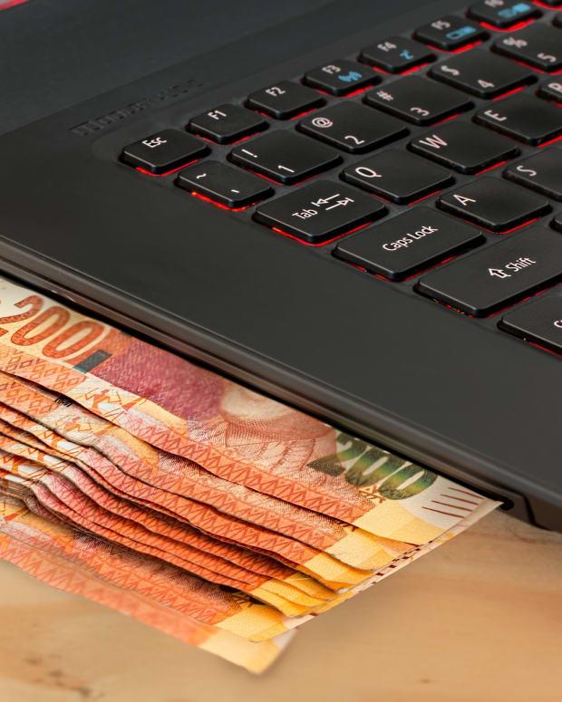 最佳方式 - 赚钱 - 在线 - 没有投资