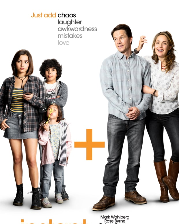 instant-family-movie-review