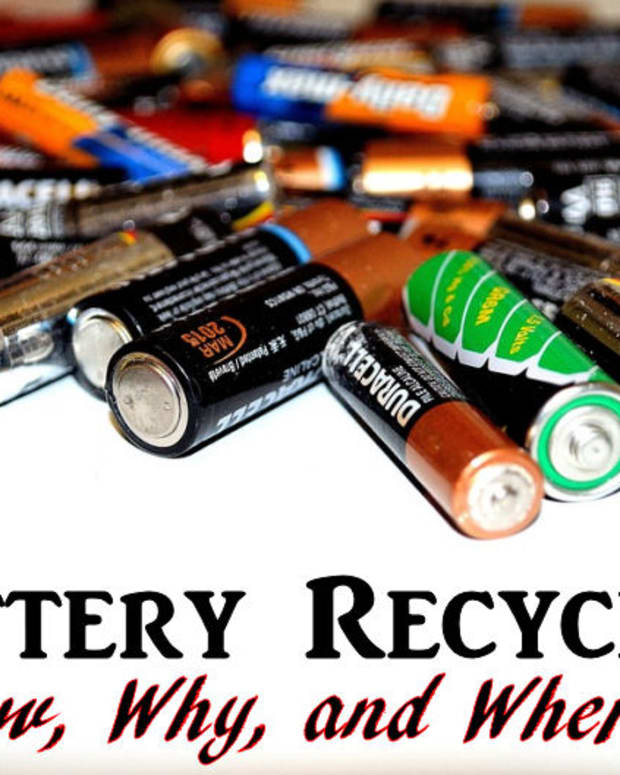 battery-recycling-how-to-tips-questions