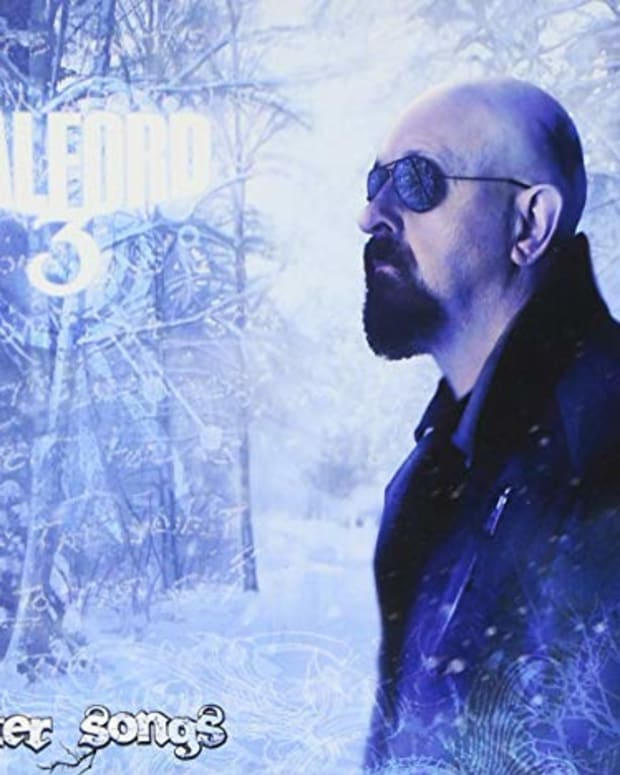 forgotten-hard-rock-albums-halford-winter-songs