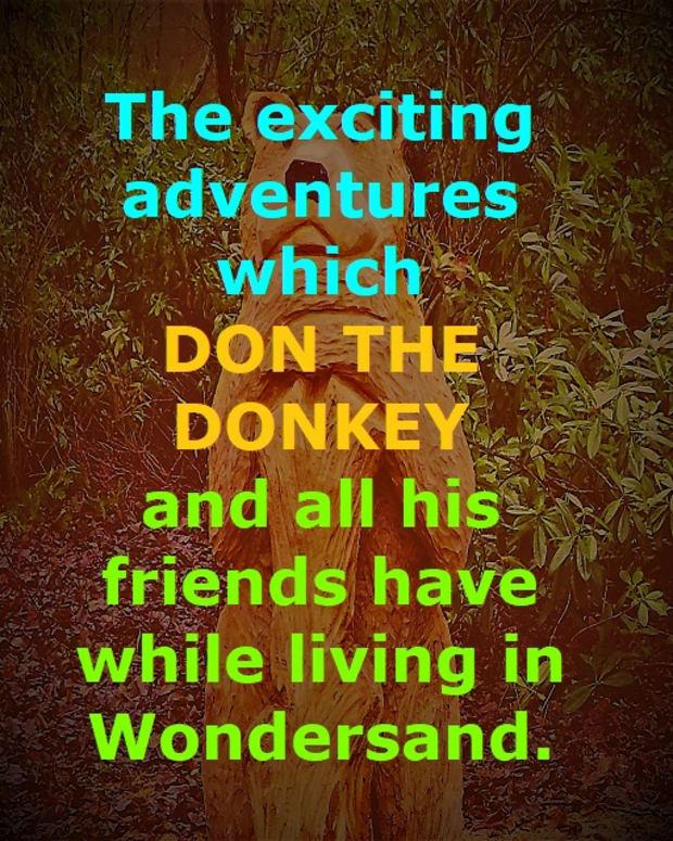 don-the-donkey