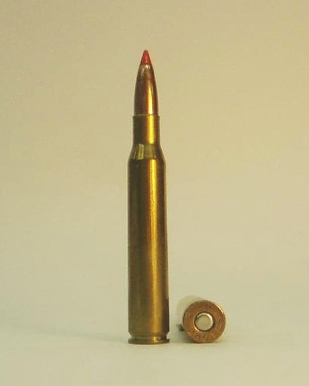 280-remington-rodney-dangerfields-7mm