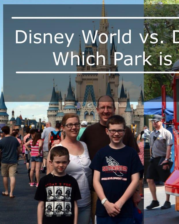 disney-world-vs-disneyland-which-park-is-the-best