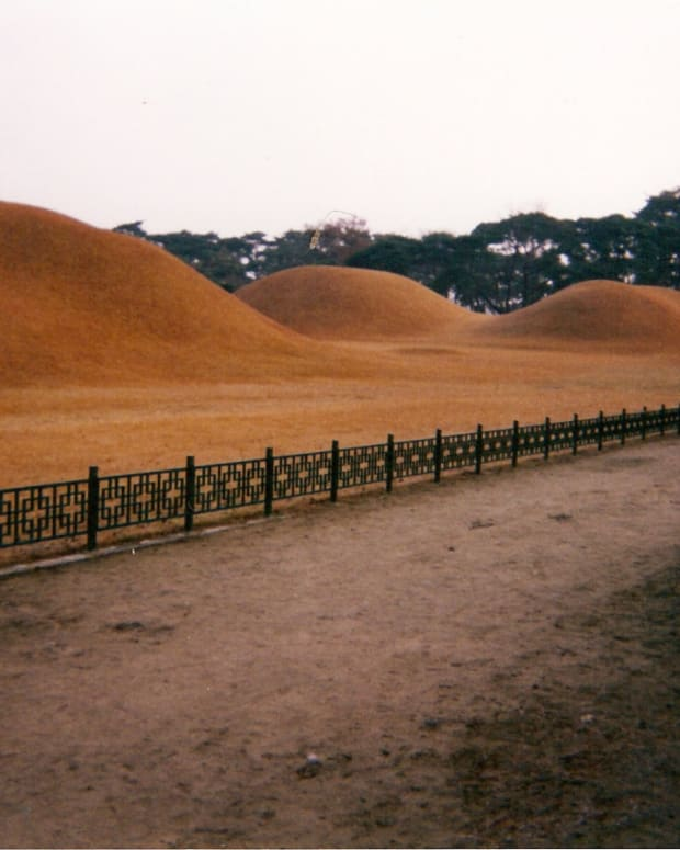 gyeong-ju-shillas-thousand-year-capital