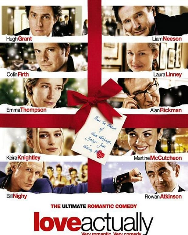 should-i-watch-love-actually