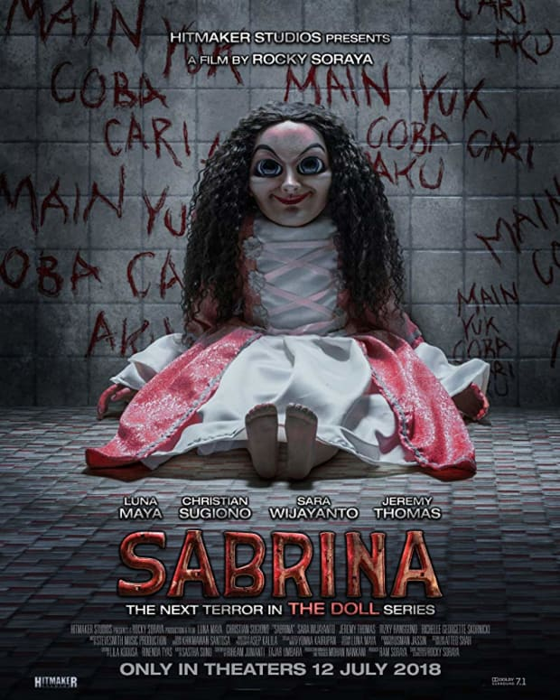 sabrina-an-indonesian-film-from-rocky-soraya