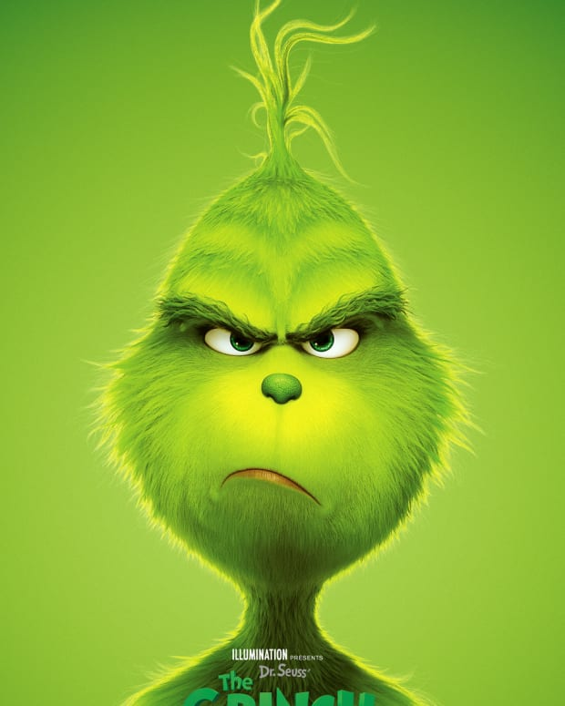 the-grinch-film-review