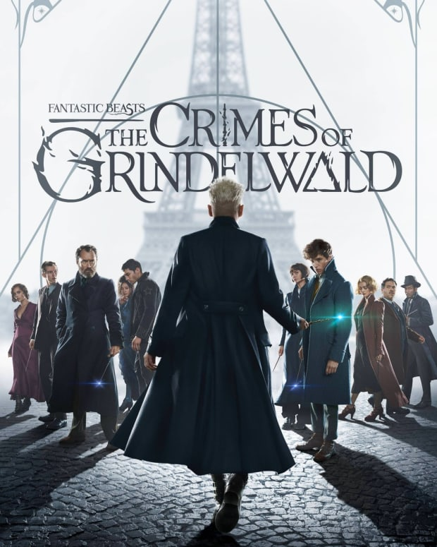 fantastic-beasts-the-crimes-of-grindelwald-film-review