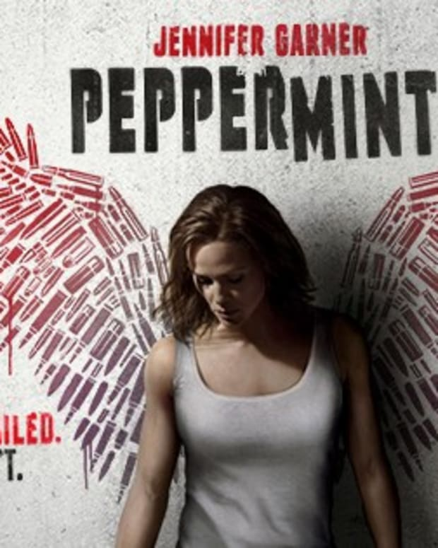 peppermint-2018-movie-review