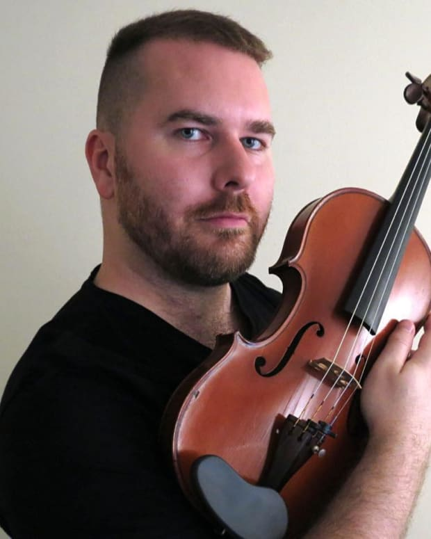 an-interview-with-video-game-composer-and-violinist-jeff-ball