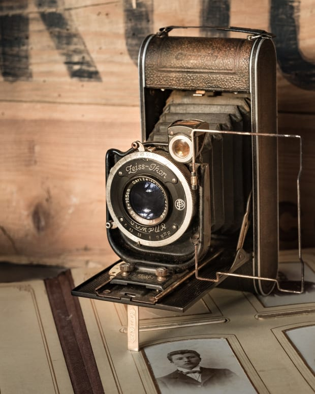 kansas-photography-studios-1900-1930