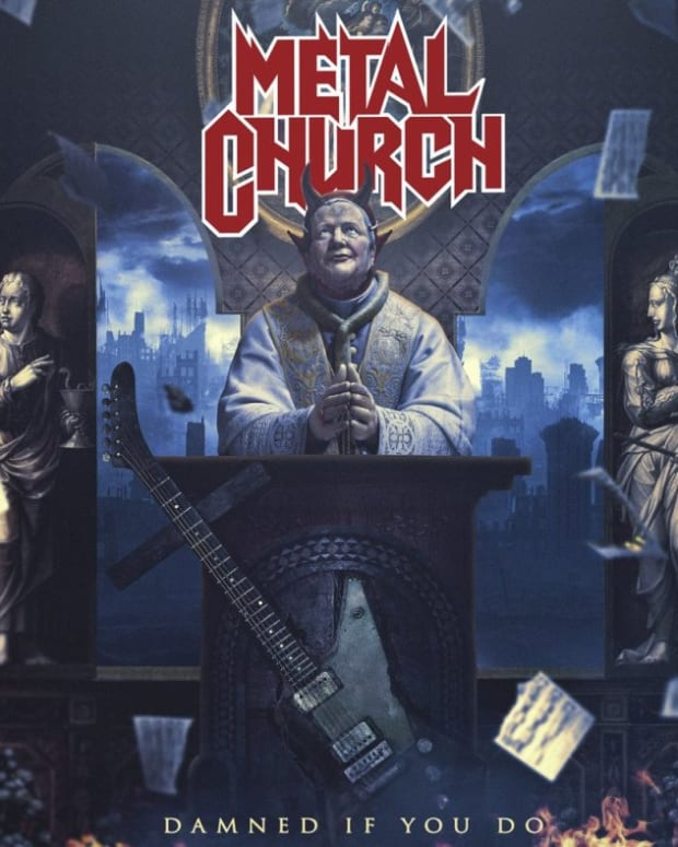 metal-church-damned-if-you-do-album-review