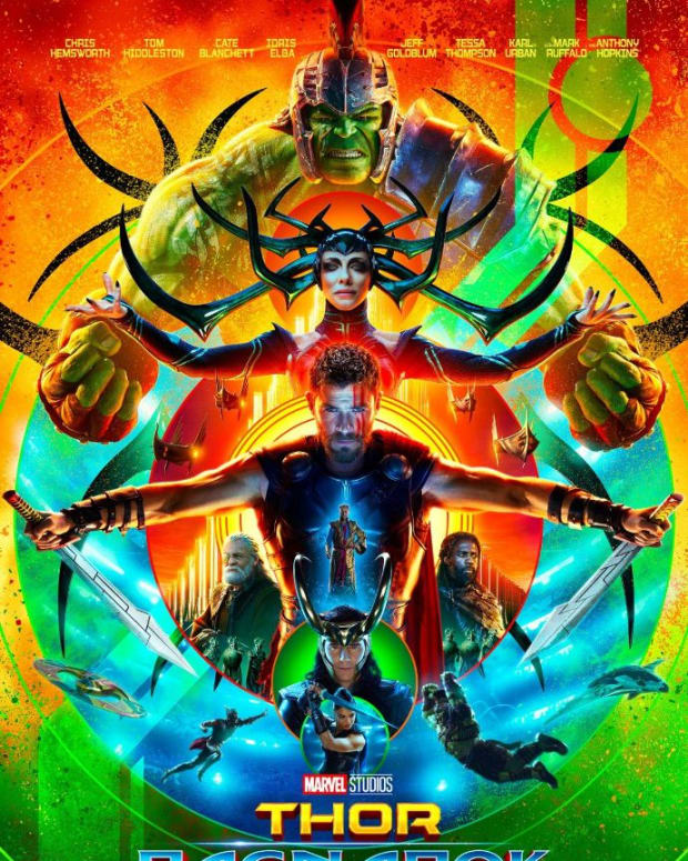 should-i-watch-thor-ragnarok