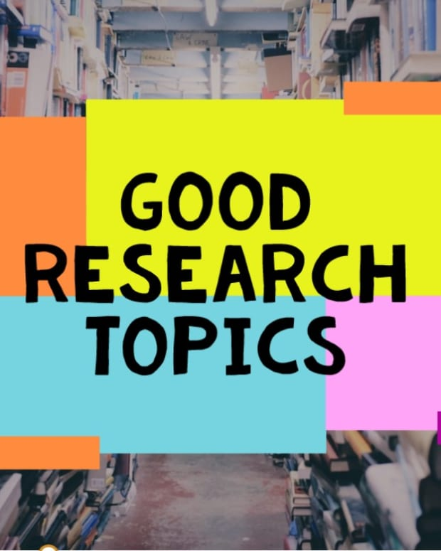good-research-topics-examples-and-ideas