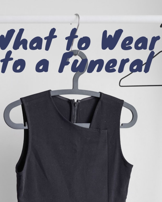 what-to-wear-to-a-funeral-or-memorial-a-guide-for-women-and-men