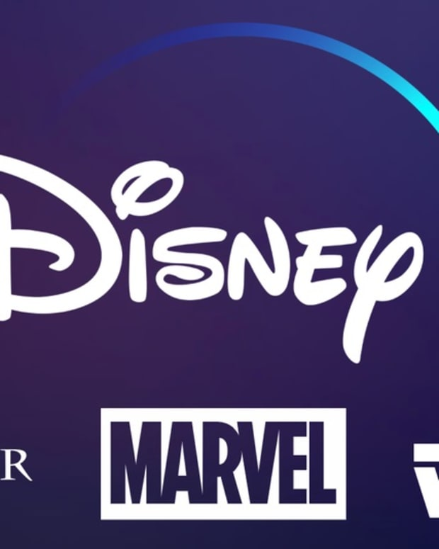 disney-plus-the-1-streaming-platform-by-2020
