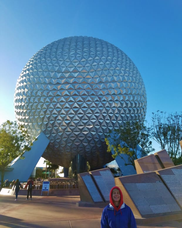 experience-walt-disney-world-as-a-kid-at-heart-part-2-epcot