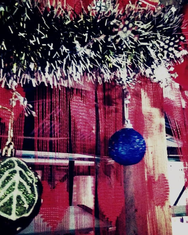 a-christmas-wishlist