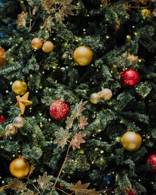 most-popular-christmas-songs-for-the-holiday