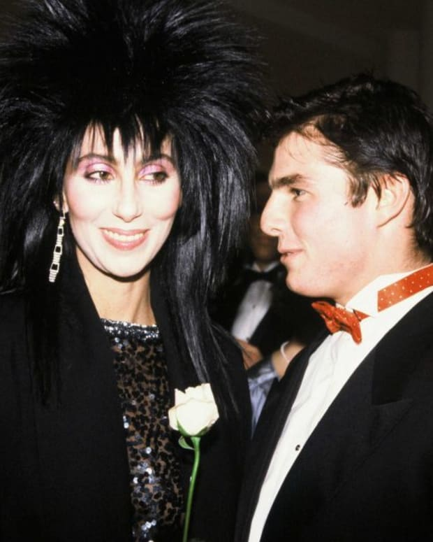 wild-celebrity-couples-you-forgot-existed