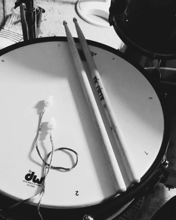 tips-for-beginner-drummers