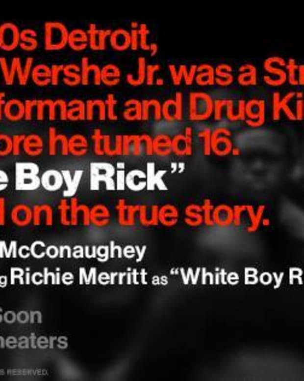 white-boy-rick-2018-movie-review