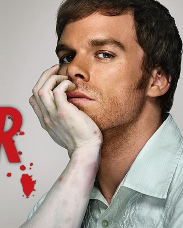 dexter-season-1-a-retrospective-review