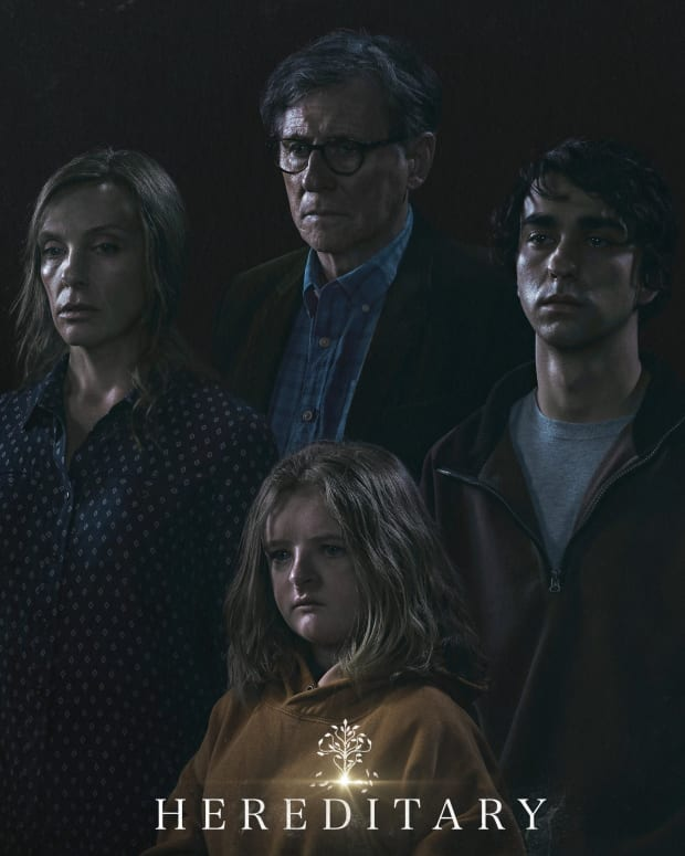 movies-like-hereditary