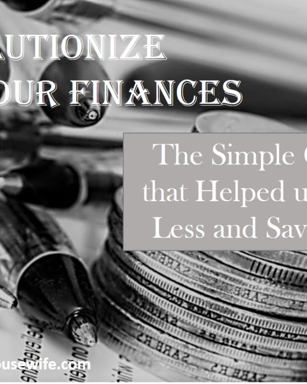 revolutionize-your-finances