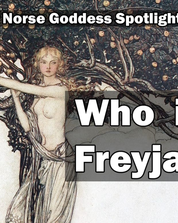 norse-goddess-spotlight-who-is-freyja