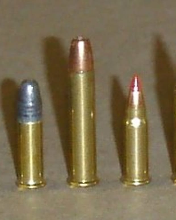 rimfire-roundup-best-hunting-loads-for-22-lr-22-wmr-17-hmr