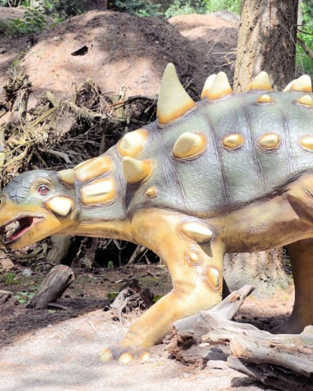 ferdinand-and-the-dinosaurs-a-ya-sci-fi-short-story-chapter-5