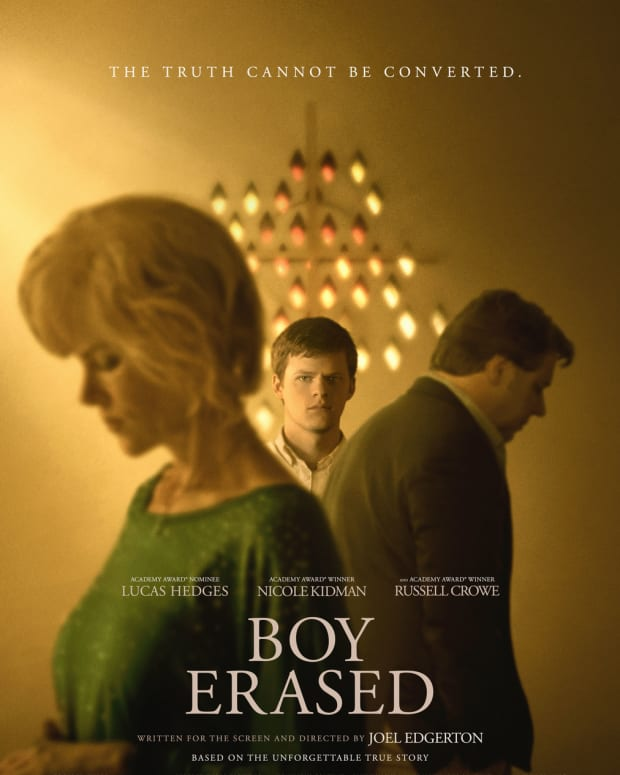 boy-erased-movie-review