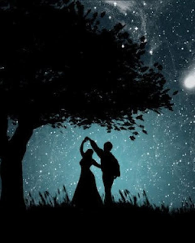 why-dreams-can-be-hell-on-relationships-and-ten-steps-to-fuel-them-both