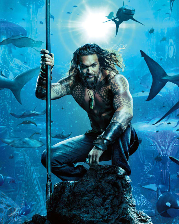 aquaman-alecs-movie-review