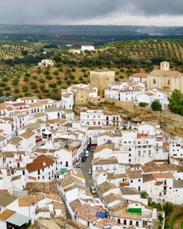 white-villages-and-ronda-day-trip-from-seville